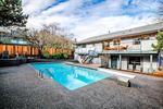 422-Felton-Pl-North-Vancouver-large-026-3-Pool-1500x1000-72dpi at 422 Felton, North Vancouver