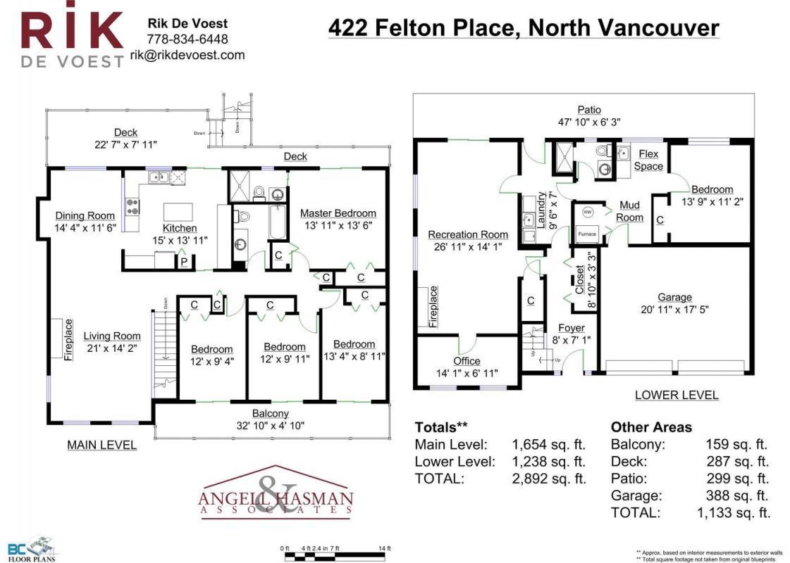 422-Felton-Pl-North-Vancouver-large-002-32-Floorplan-1403x1000-72dpi at 422 Felton, North Vancouver