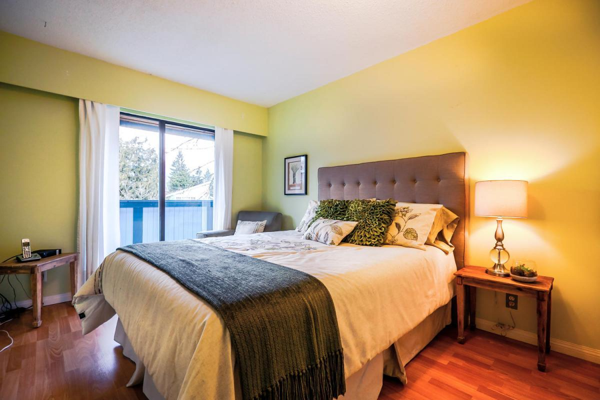 422-Felton-Pl-North-Vancouver-large-016-15-Bedroom-1500x1000-72dpi at 422 Felton, North Vancouver
