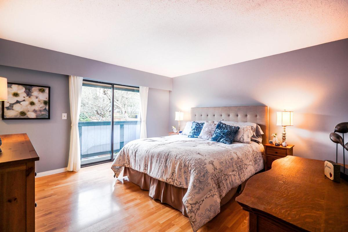 422-Felton-Pl-North-Vancouver-large-018-12-Bedroom-1500x1000-72dpi at 422 Felton, North Vancouver