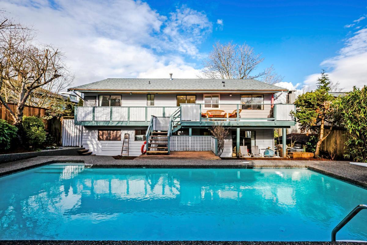 422-Felton-Pl-North-Vancouver-large-027-4-Pool-1500x1000-72dpi at 422 Felton, North Vancouver