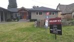 20160226_154958 at 3343 Calder Avenue, Upper Lonsdale, North Vancouver