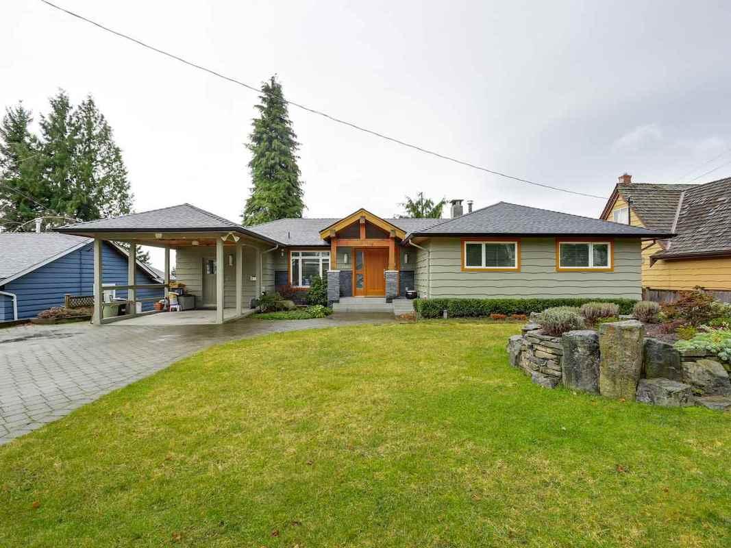 image-262056409-1.jpg at 3343 Calder Avenue, Upper Lonsdale, North Vancouver