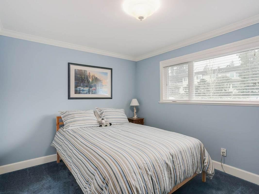 image-262056409-18.jpg at 3343 Calder Avenue, Upper Lonsdale, North Vancouver