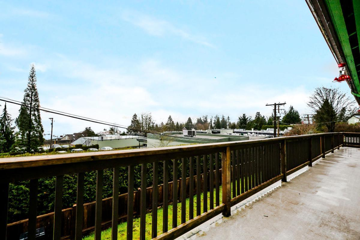 4239-Dollar-Rd-North-Vancouver-large-021-21-Deck-1500x1000-72dpi at 4239 Dollar Road, Dollarton, North Vancouver