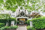 image-262120235-1.jpg at 107 - 365 E 1st Street, Lower Lonsdale, North Vancouver
