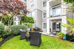 image-262120235-14.jpg at 107 - 365 E 1st Street, Lower Lonsdale, North Vancouver