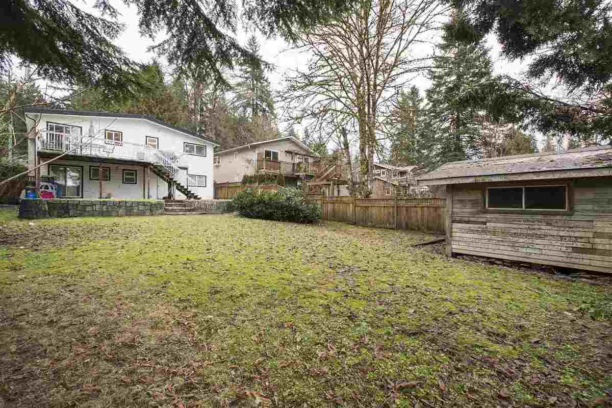 20.jpg at 1533 Burrill , ,, Lynn Valley, North Vancouver
