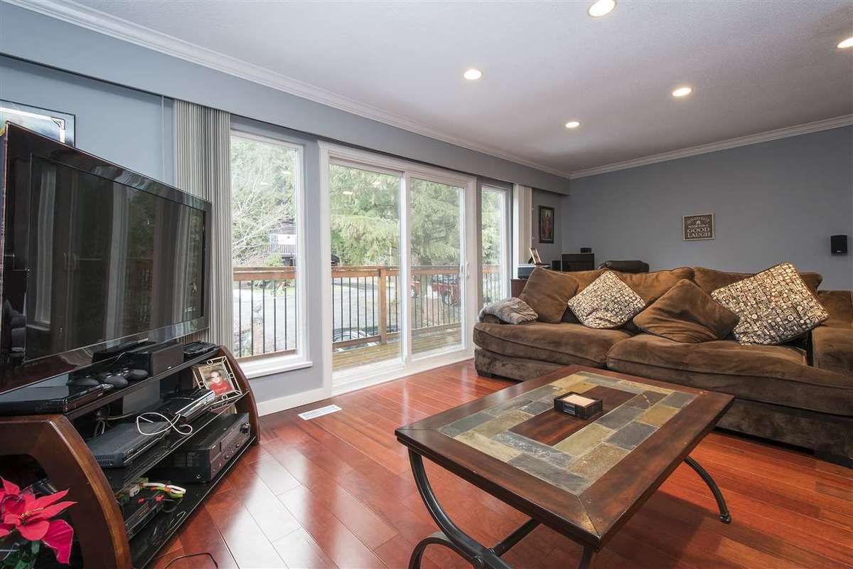5.jpg at 1533 Burrill , ,, Lynn Valley, North Vancouver