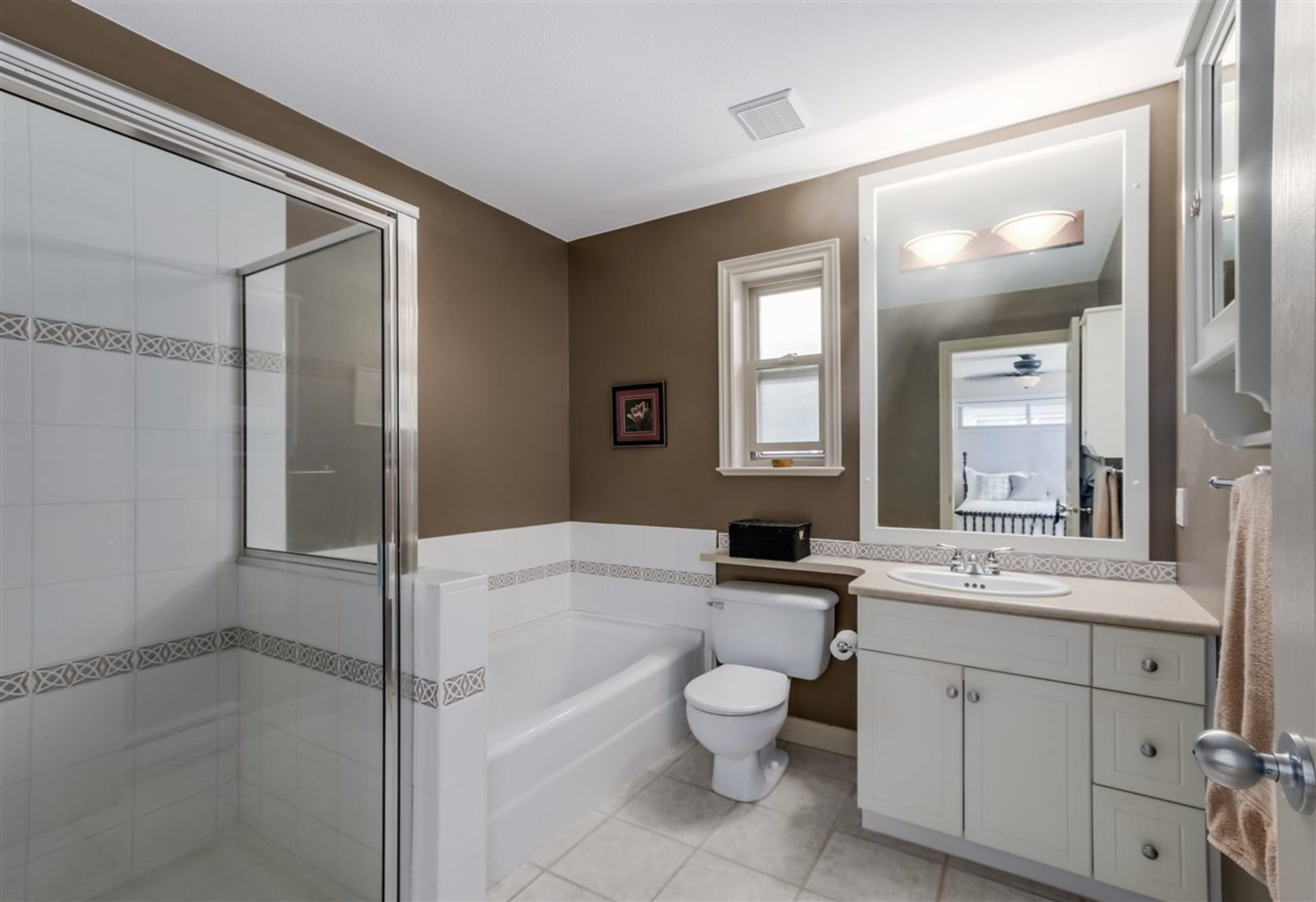 image-262104280-10.jpg at 6228 48a Avenue, Holly, Ladner