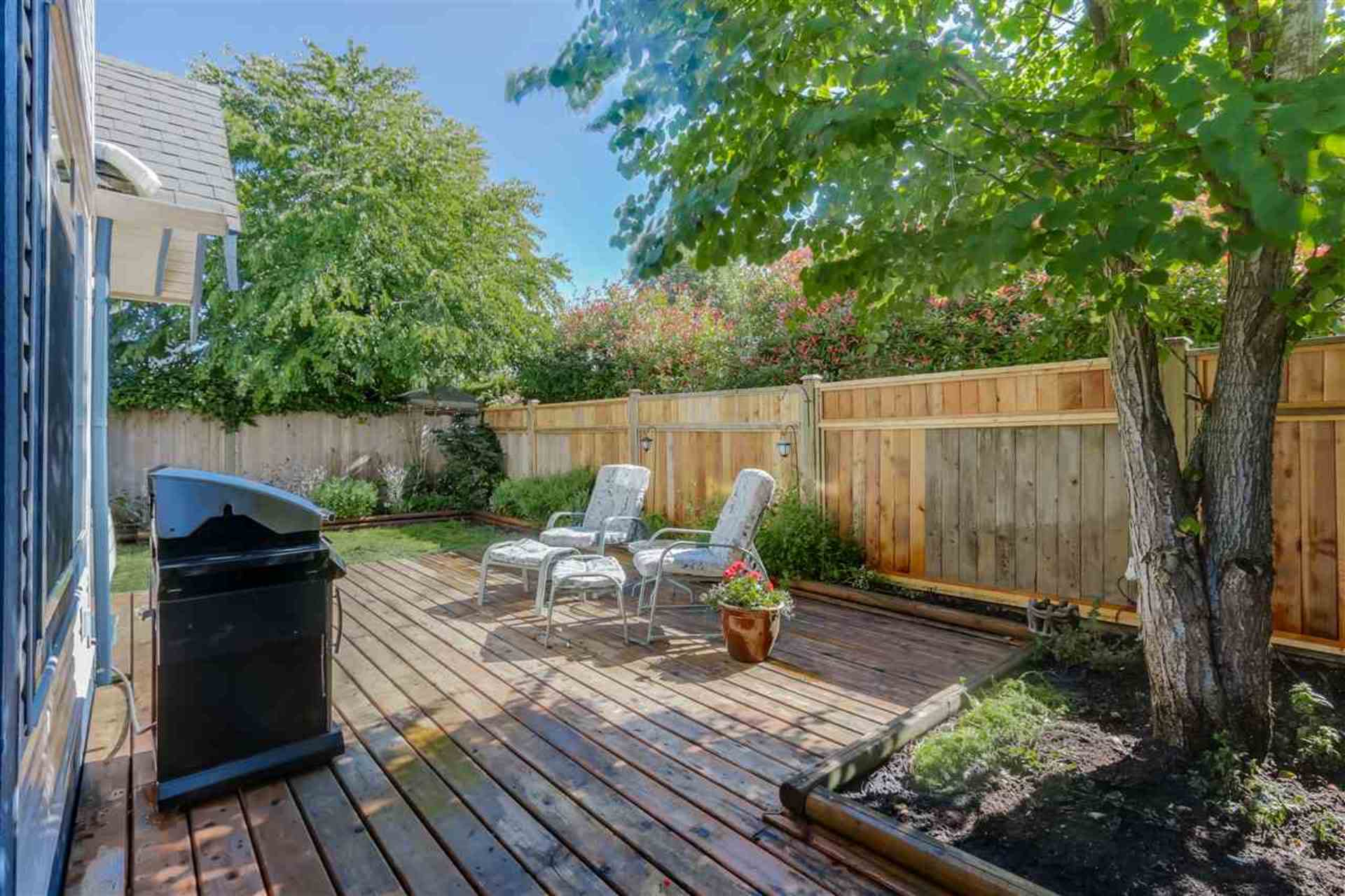 image-262104280-14.jpg at 6228 48a Avenue, Holly, Ladner