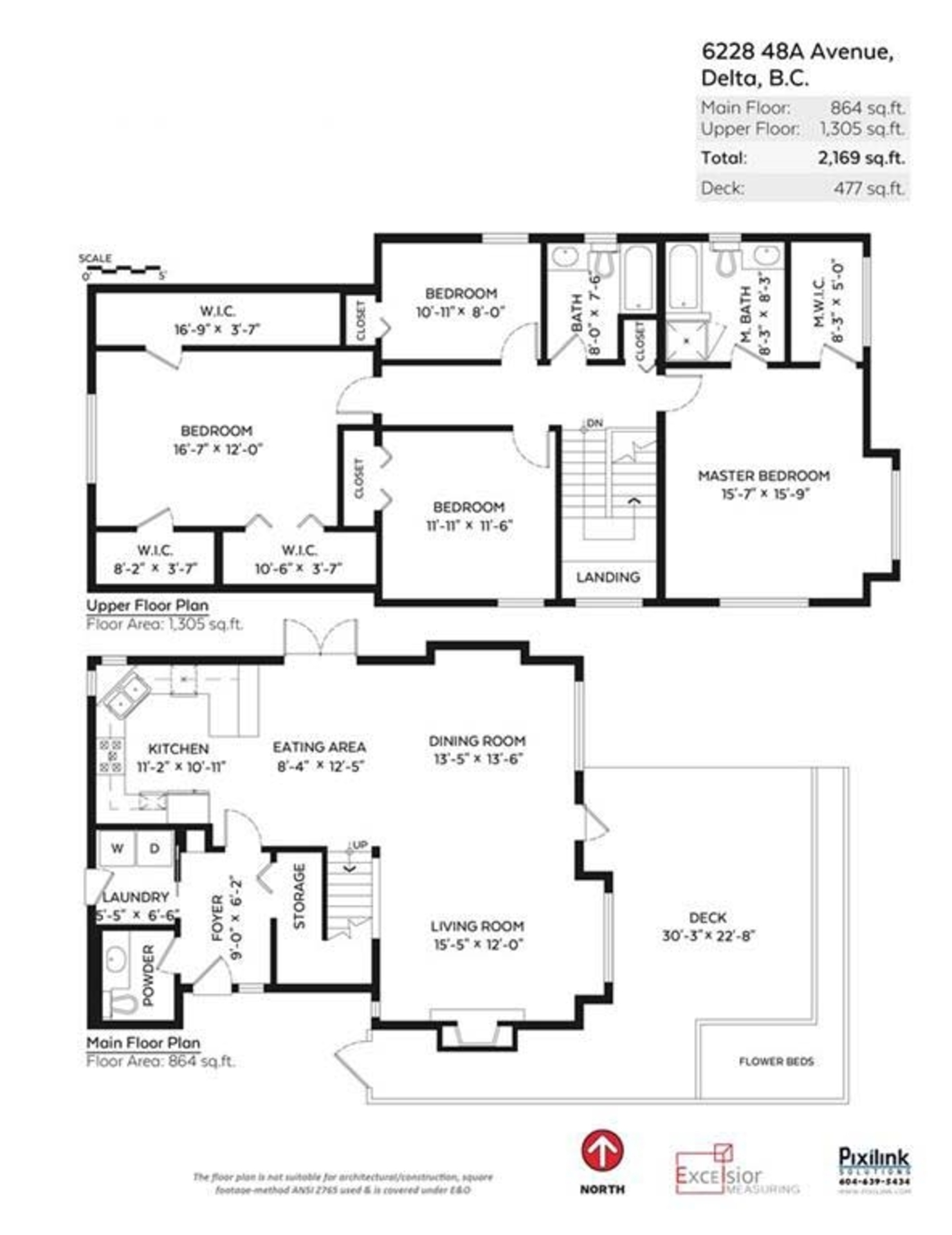 image-262104280-16.jpg at 6228 48a Avenue, Holly, Ladner