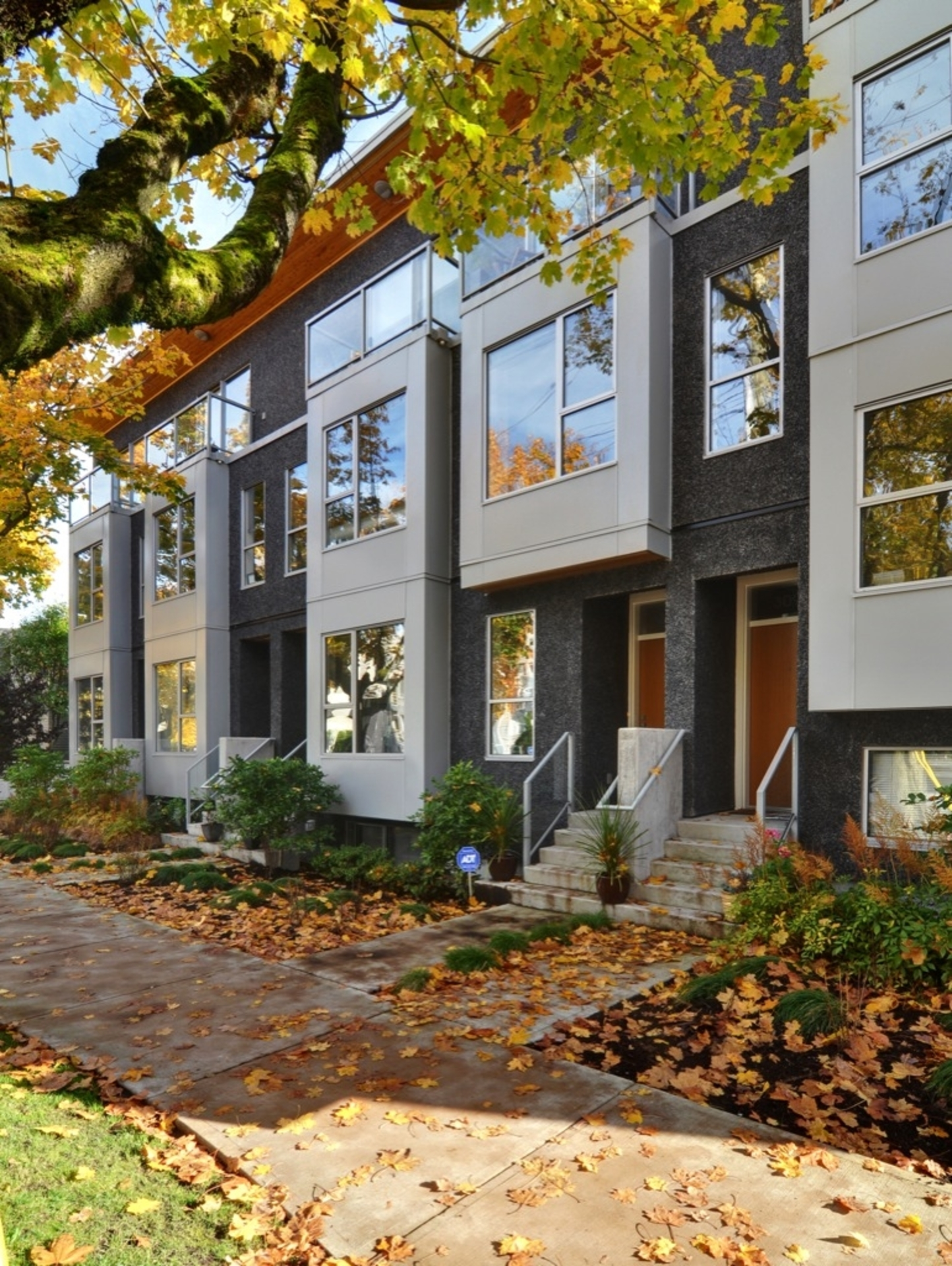 3088 at  3088 Quebec Street, Mount Pleasant VE, Vancouver East