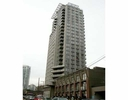 989 at 707 - 989 Beatty Street, Downtown VW, Vancouver West