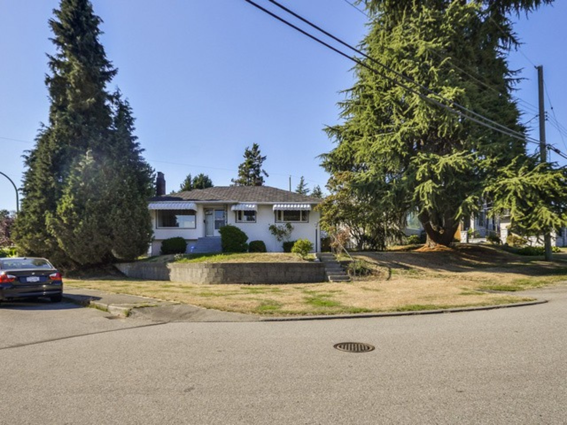 7789 Joffre Avenue, Suncrest, Burnaby South