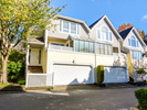 2209 at 2209 Portside Ct, Fraserview VE, Vancouver East