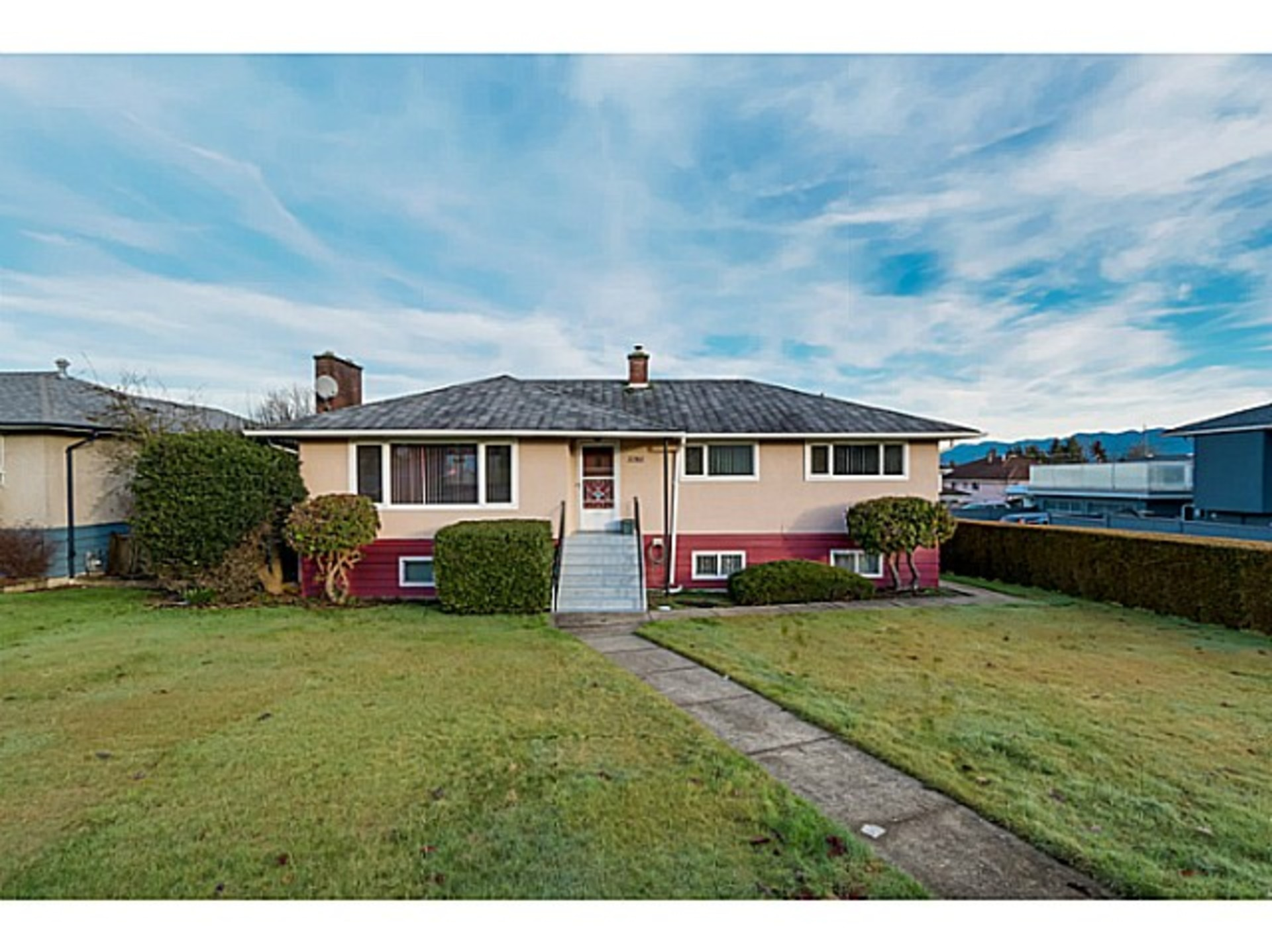 3785 at 3785 Warren Street, Central Park BS, Burnaby South