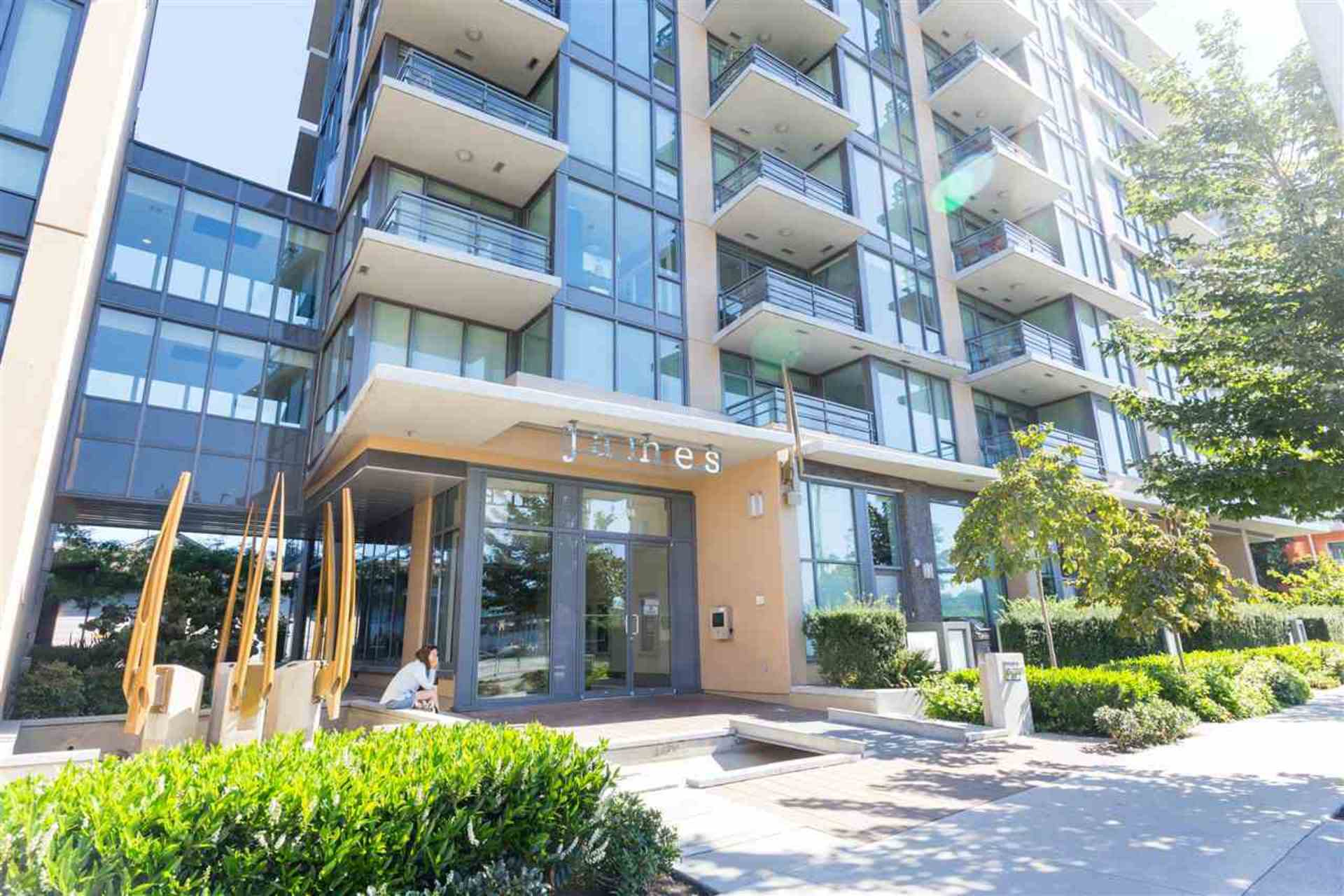 288-w-1-avenue-false-creek-vancouver-west-18 at 708 - 288 W 1 Avenue, False Creek, Vancouver West