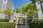 The Ivy's  at 205 - 669 West 7th Avenue, Fairview VW, Vancouver West