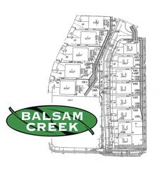 balsamcreeklots-1 at 23513 Larch Avenue, Maple Ridge