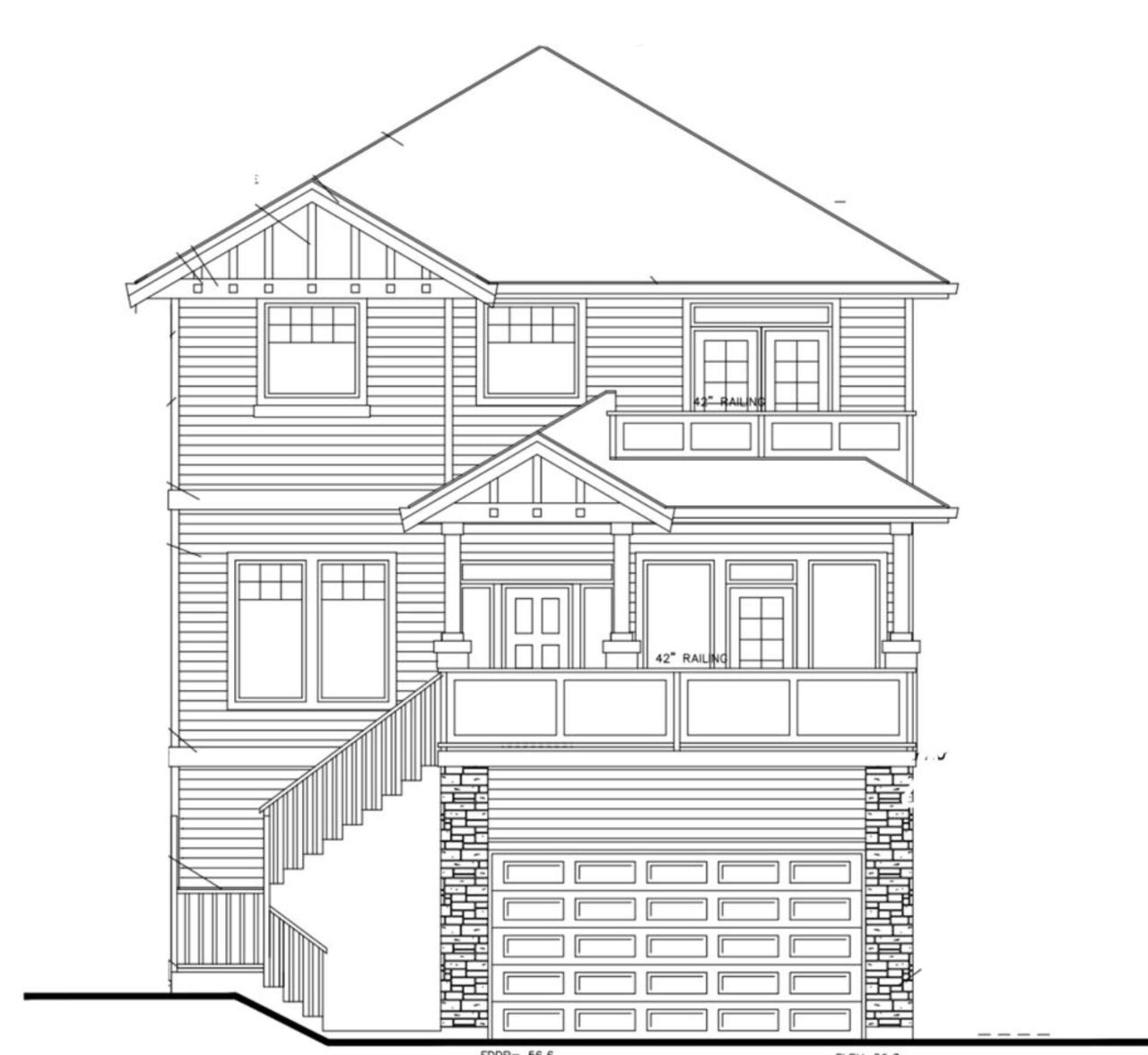 4 - 23527 Larch Avenue, Silver Valley, Maple Ridge