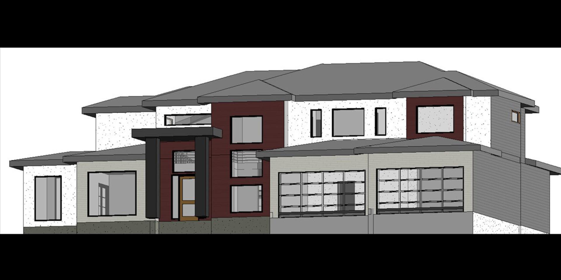 25617 Bosonworth Avenue, Thornhill MR, Maple Ridge