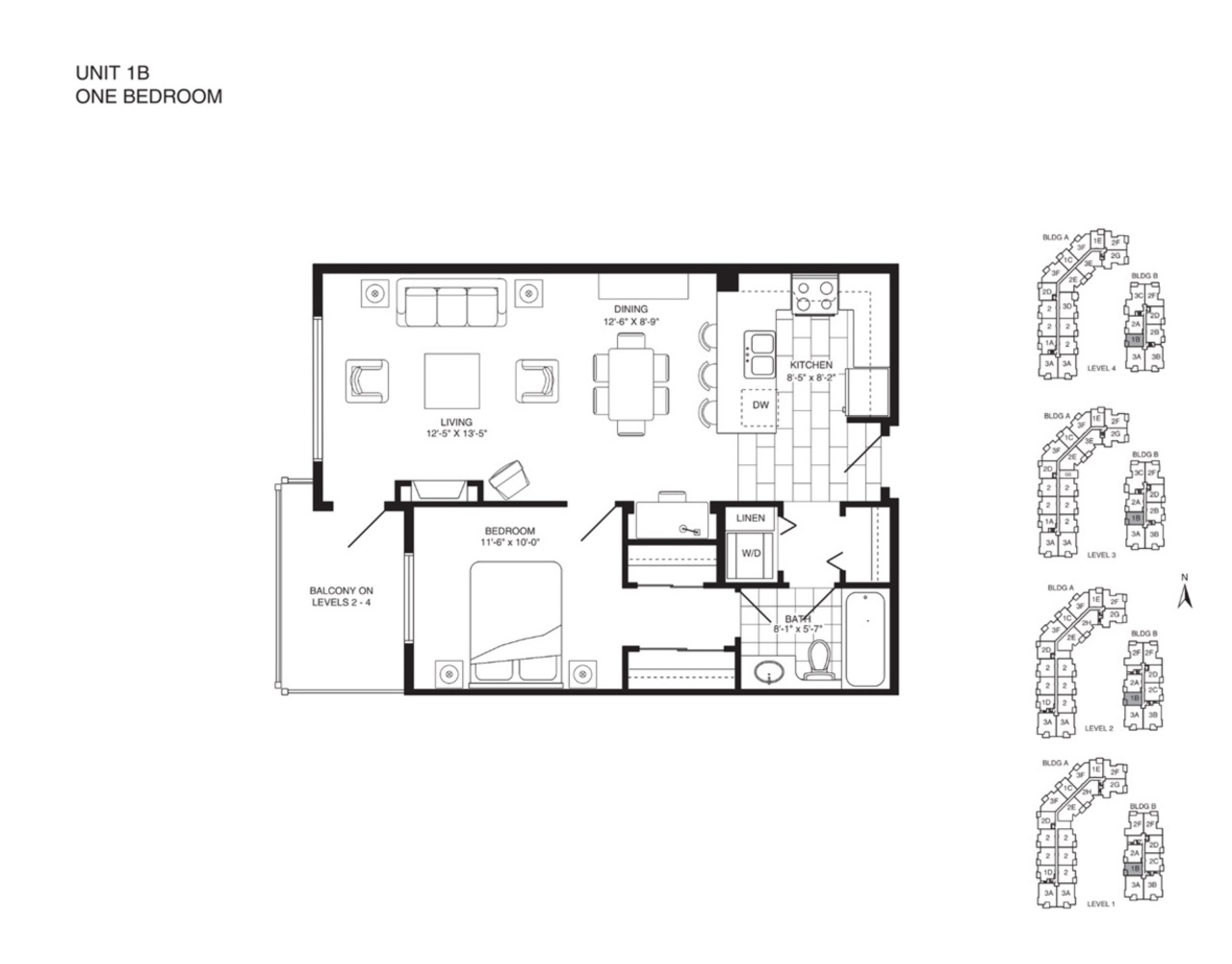 205 - 11667 Haney Bypass, West Central, Maple Ridge