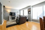 5-everson-dr-dr-willowdale-east-toronto-03 at 1216 - 5 Everson Drive, Willowdale East, Toronto