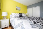 5-everson-dr-dr-willowdale-east-toronto-10 at 1216 - 5 Everson Drive, Willowdale East, Toronto