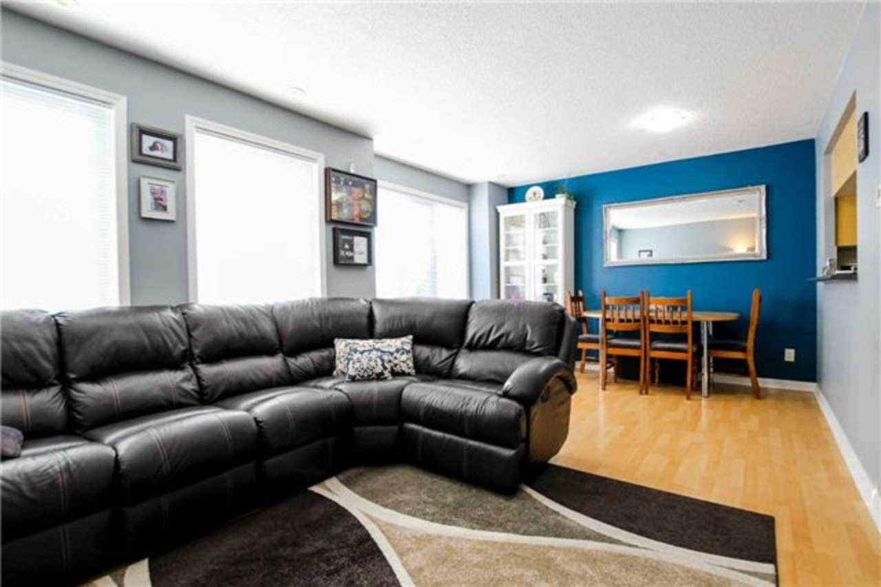 5-everson-dr-dr-willowdale-east-toronto-02 at 1216 - 5 Everson Drive, Willowdale East, Toronto