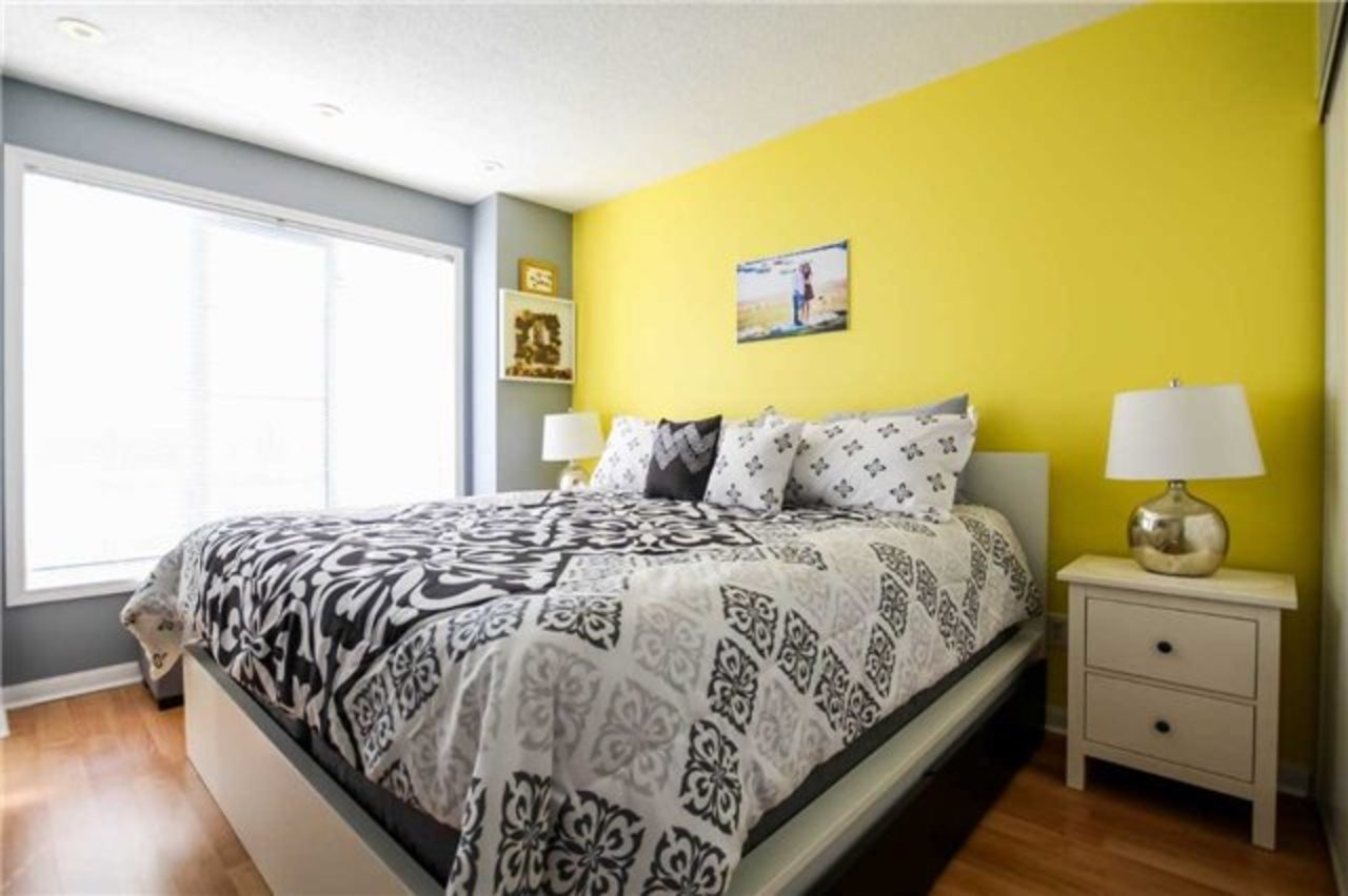5-everson-dr-dr-willowdale-east-toronto-09 at 1216 - 5 Everson Drive, Willowdale East, Toronto