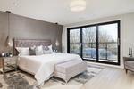 Master Retreat at 83 Morningside Avenue, High Park-Swansea, Toronto