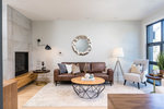 Living at 83 Morningside Avenue, High Park-Swansea, Toronto