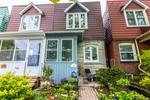 176-alton-ave_019 at  176 Alton Avenue, South Riverdale, Toronto