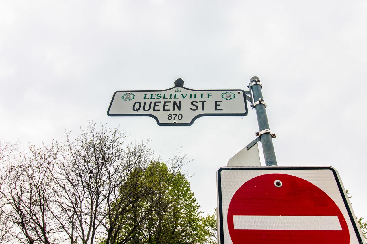 176-alton-ave_032 at  176 Alton Avenue, South Riverdale, Toronto