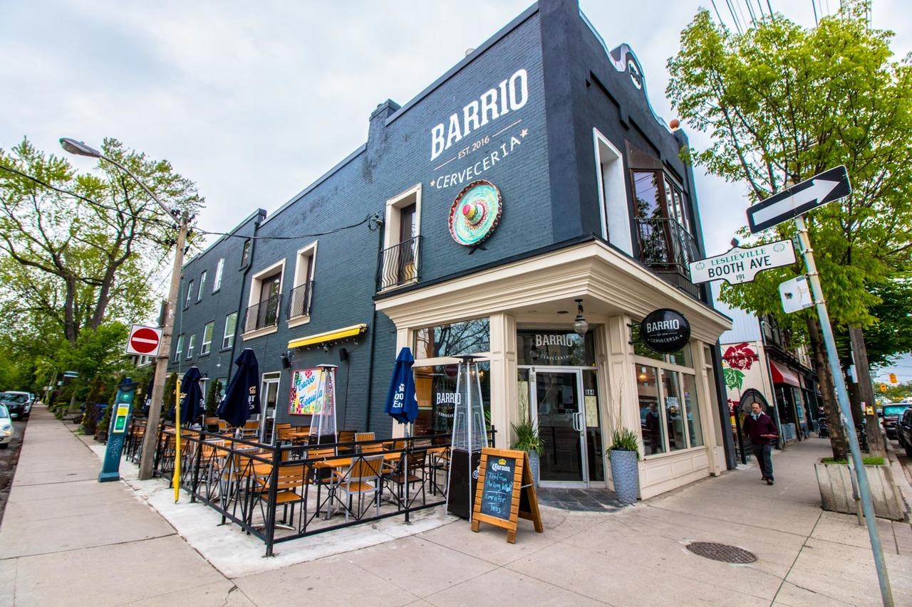176-alton-ave_033 at  176 Alton Avenue, South Riverdale, Toronto
