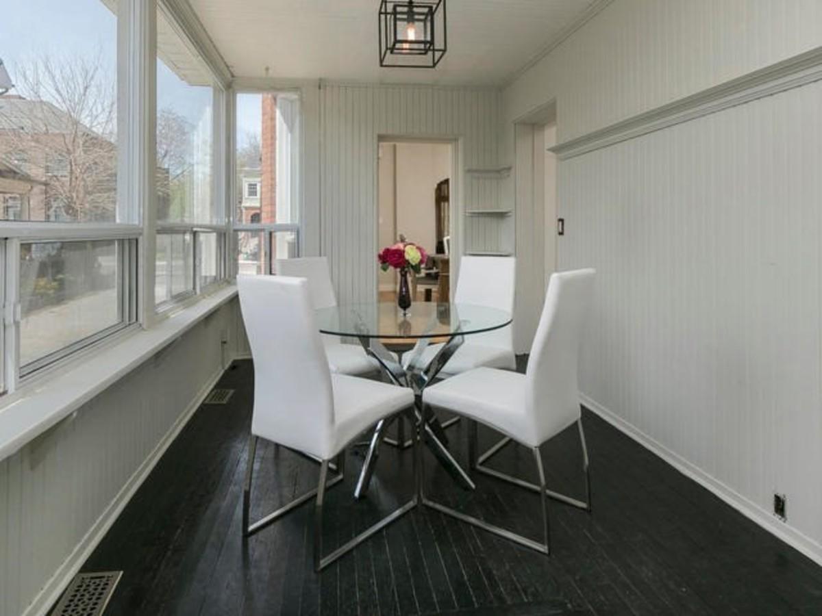 E3493852_10 at  Grand 3 Storey Home On Simpson Avenue, North Riverdale, Toronto