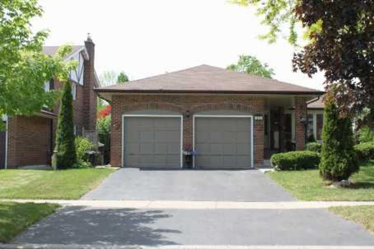 E2387500 at  , Tam O'Shanter-Sullivan, Toronto