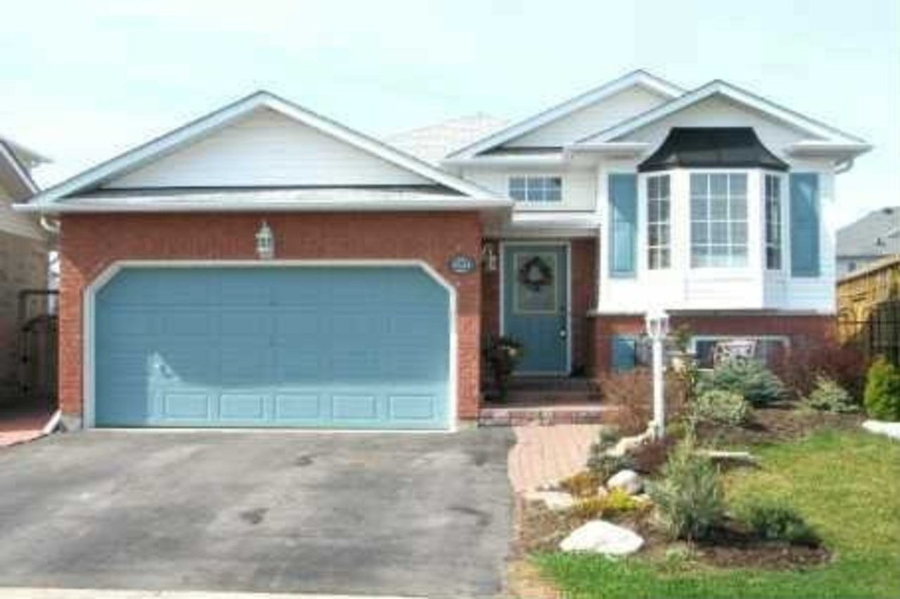 E3074758 at Address Upon Request, Samac, Oshawa