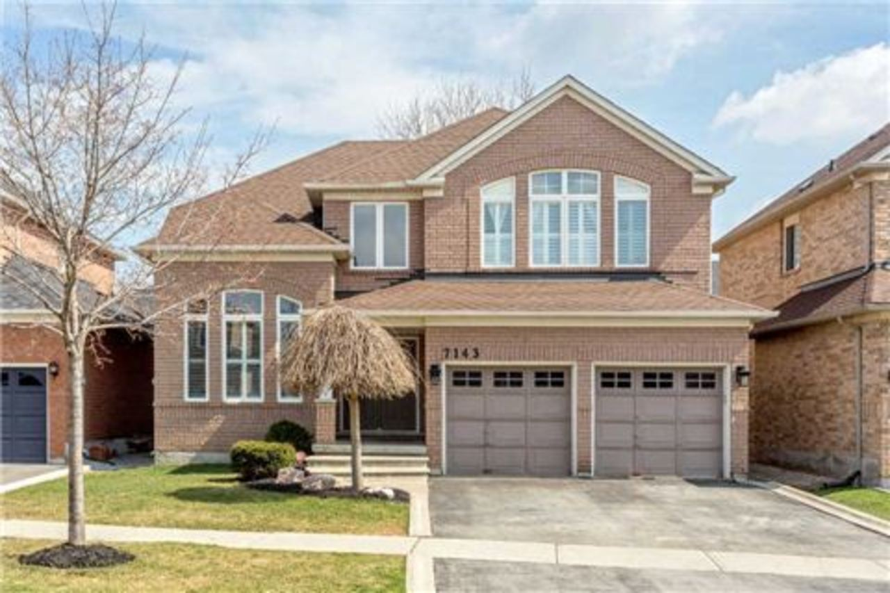W3175406 at Address Upon Request, Meadowvale Village, Mississauga
