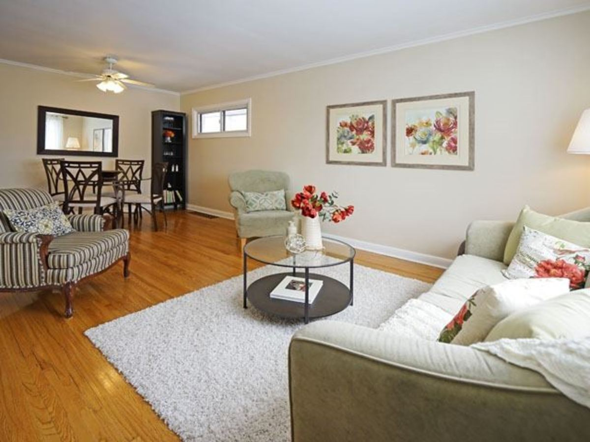 E3421394 at Address Upon Request, Wexford-Maryvale, Toronto