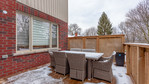 1920x1080-virtual-tour-62237-photo-15486125354872 at 1108 Centre Street South, Whitby
