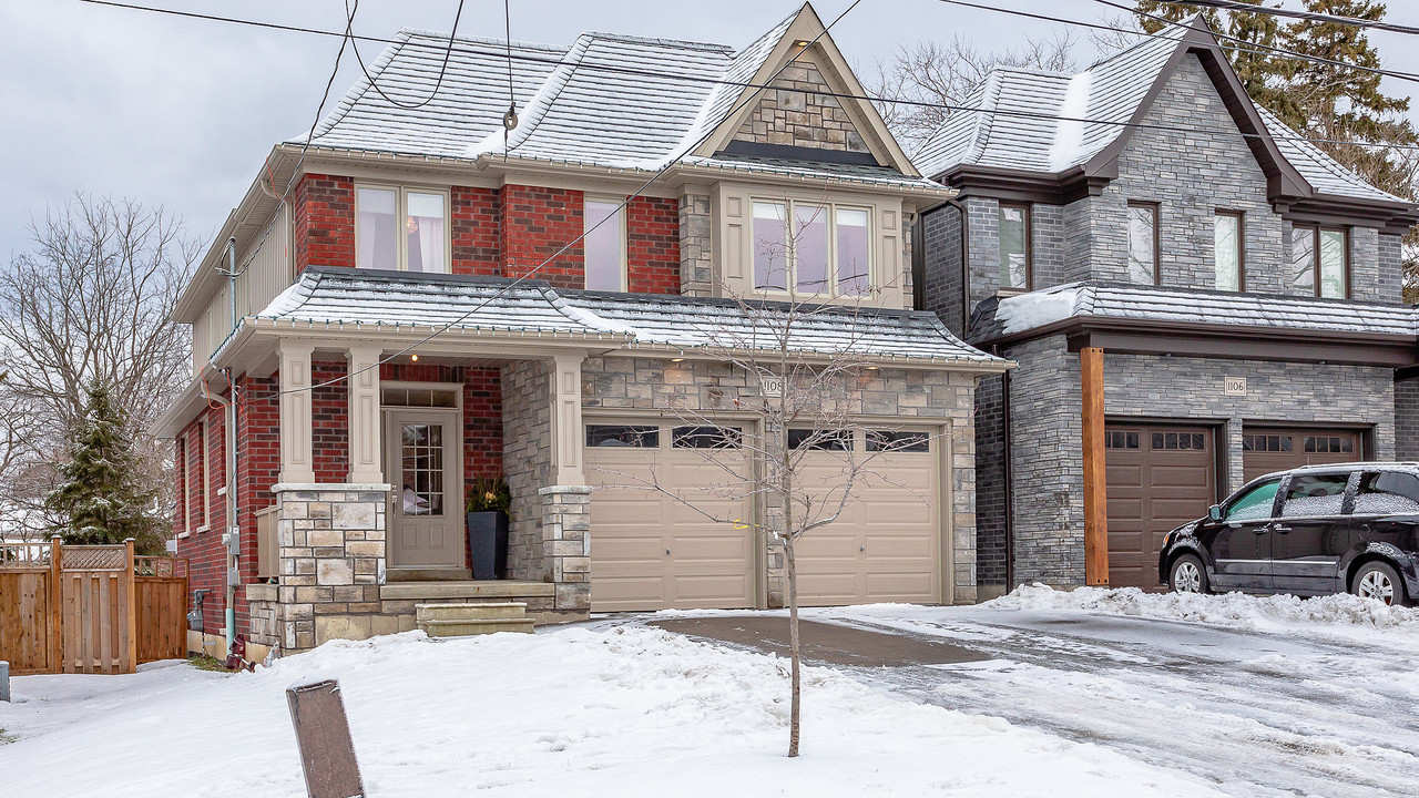 1920x1080-virtual-tour-62237-photo-15486125176037 at 1108 Centre Street South, Whitby
