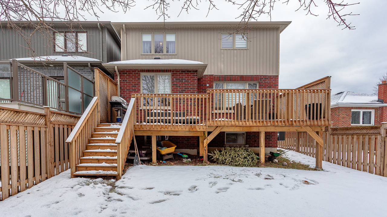 1920x1080-virtual-tour-62237-photo-15486125416708 at 1108 Centre Street South, Whitby