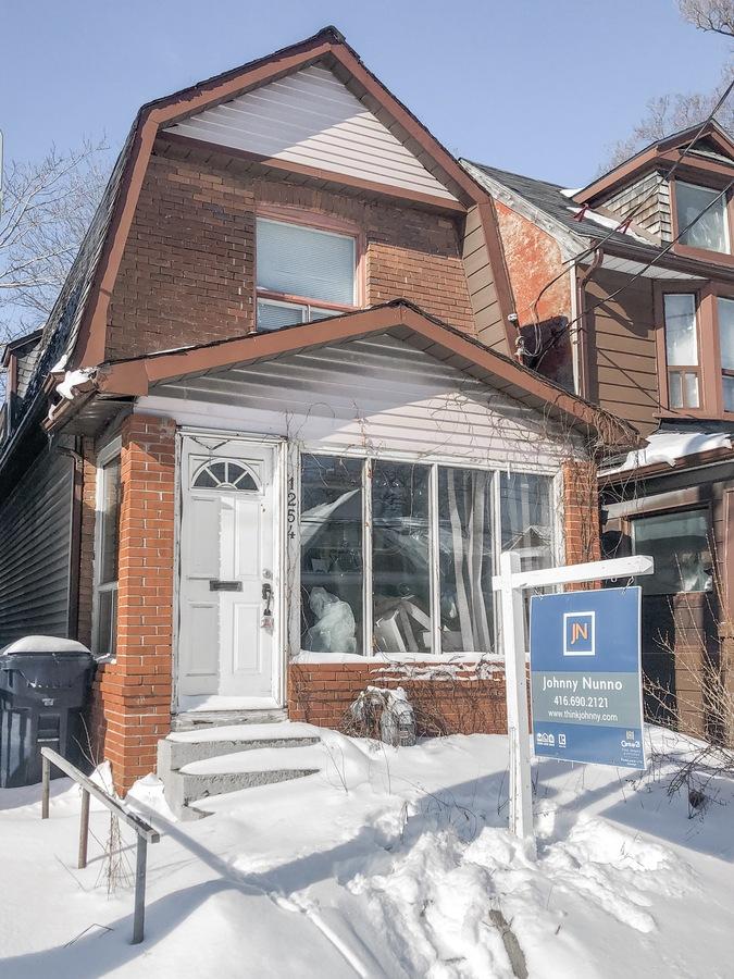 img_9008 at 1254 -  Woodbine Avenue, East York, Toronto