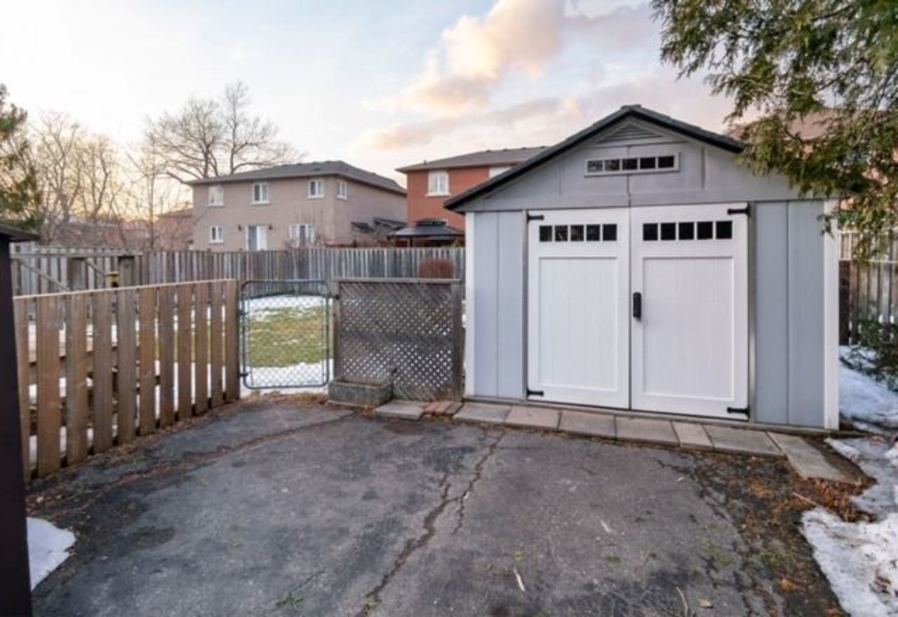 3988-ellesmere-rd-highland-creek-toronto-04 at 3988 Ellesmere Road, Highland Creek, Toronto