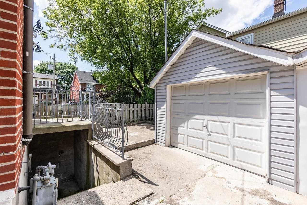 4-mendel-ave-woodbine-corridor-toronto-17 at 4 Mendel Avenue, Woodbine Corridor, Toronto