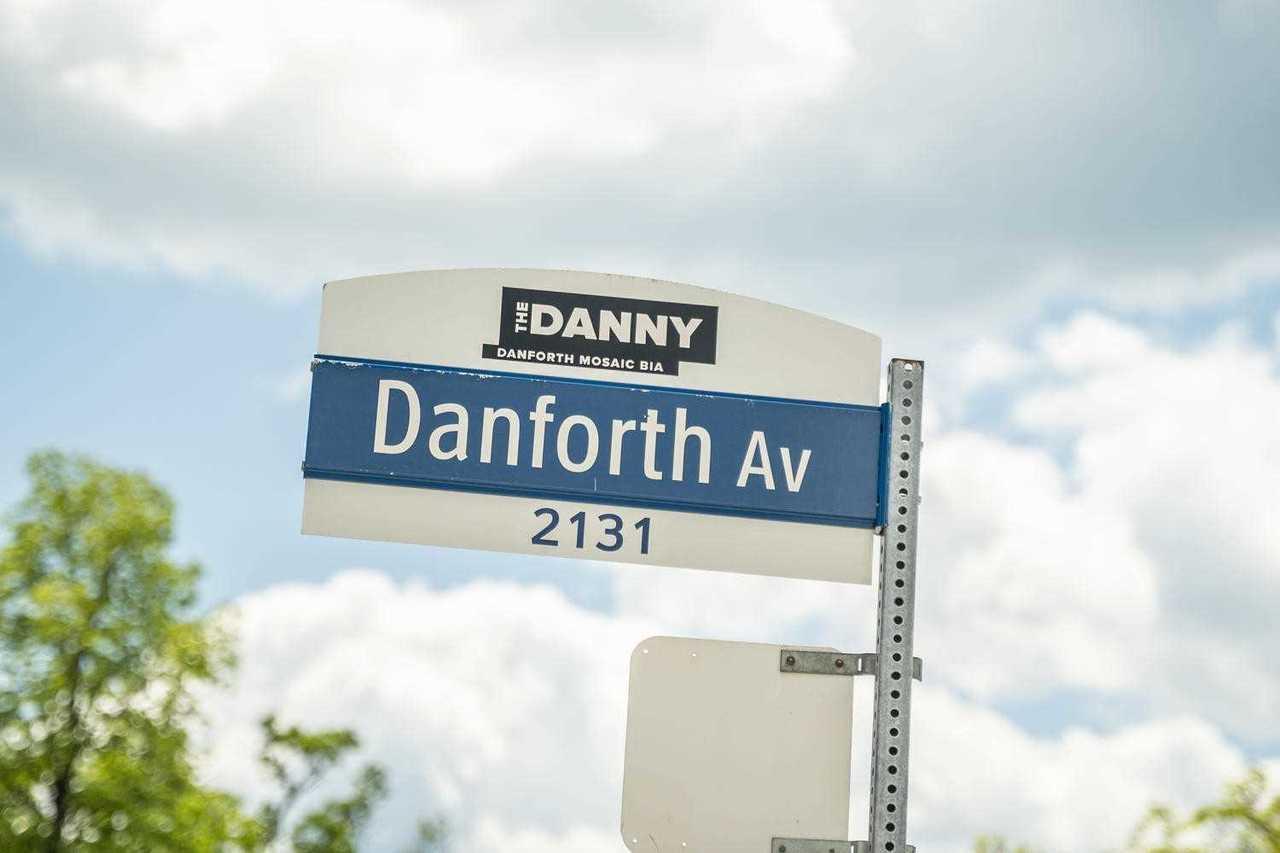 4-mendel-ave-woodbine-corridor-toronto-20 at 4 Mendel Avenue, Woodbine Corridor, Toronto