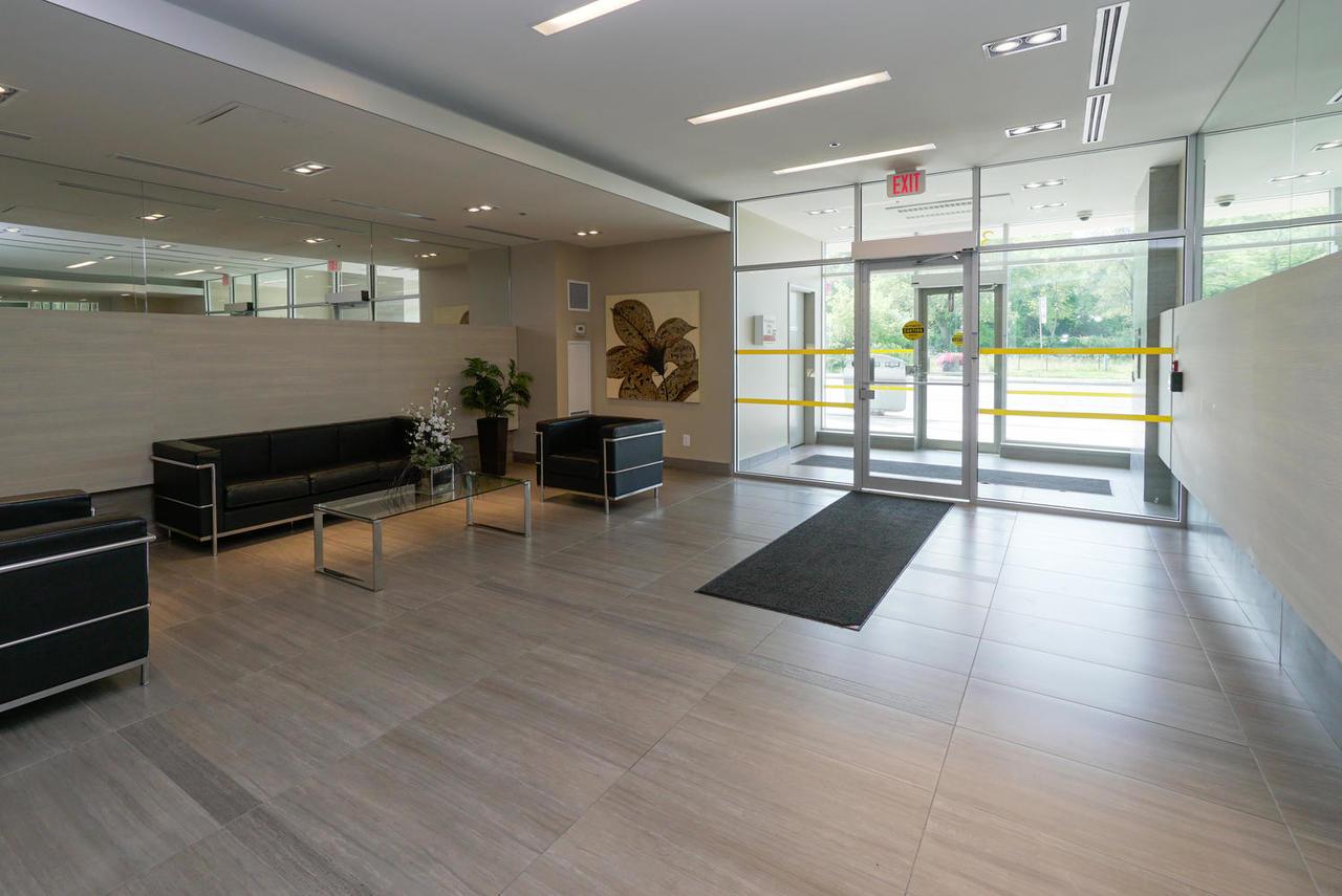 3520-danforth-ave-unit-506-large-022-015-additional-features-1498x1000-72dpi at 410 - 3520 Danforth Avenue, Birchcliffe-Cliffside, Toronto