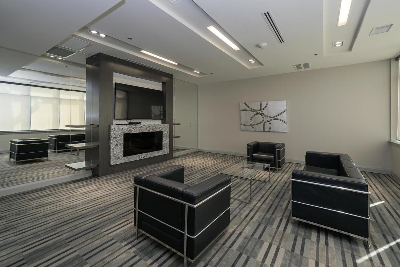 3520-danforth-ave-unit-506-large-023-001-additional-features-1498x1000-72dpi at 410 - 3520 Danforth Avenue, Birchcliffe-Cliffside, Toronto